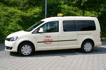 TaxiFlotte_2014-6 (141)